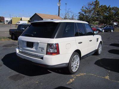 http://greenleafautosales.com/uimages/vehicle/2370139/med/2010-Land-Rover-Range-Rover-Sport-HSE-LUX--Navigation--Backup-Camera--Clea-SALSK2D44AA237509-7527.jpeg