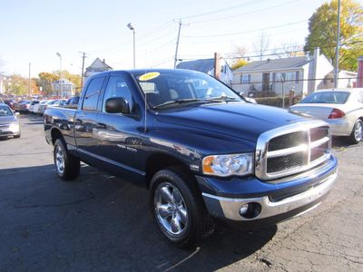 sale hemi car infinity for chesterfield derbyshire in dodge ram used