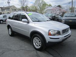 2008 Volvo XC90 I6, 3.2 AWD, 3rd Row Seat, Clean Carfax!