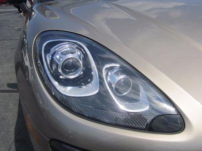 2015 Porsche Macan S, AWD, 1 Owner!