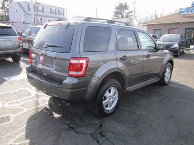 Used 2012 Ford Escape XLT, Leather, Sunroof, Clean Carfax! at Green Ford Escape Xlt on 2013 ford f150 xlt, 2010 ford f150 xlt, 2012 ford fusion, 2009 ford f-150 xlt, ford suv xlt, 2011 ford transit connect xlt, 1990 ford bronco xlt, 2012 ford crown victoria police interceptor, 2012 ford f-150 blue, 2012 ford focus, 2012 ford taurus se, 2012 ford suv, 2003 ford excursion xlt, 2012 ford f150, 2012 ford expedition, 2012 ford explorer, used ford f-150 xlt, 2012 ford edge, ford ranger xlt, 2013 ford transit xlt,