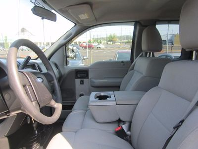 2006 Ford F-150 STX, Clean Carfax!
