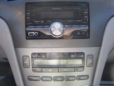 2006 Lexus ES 330 One Owner Vehicle, Clean Carfax!