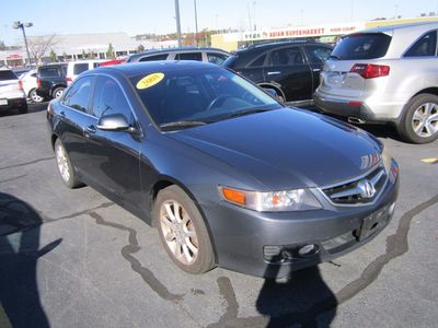 sm acura tsx sale images ca pkg for w wheels nav car used brampton