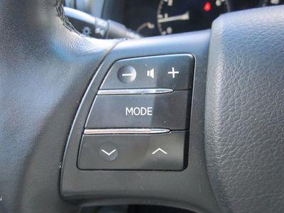 2010 Lexus RX 350 Clean Carfax!