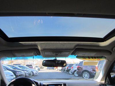 2012 Infiniti G37XS Sedan Limited Edition, Clean Carfax!