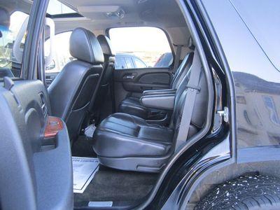 2007 Chevrolet Tahoe LT, DVD, Navigation, 7 Seats!