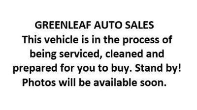 2015 GMC Terrain SLT, Clean Carfax, One Owner!