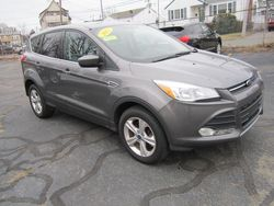 2013 Ford Escape SE, Clean carfax, 4X4