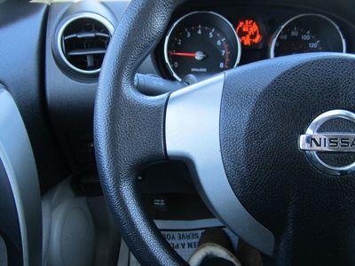 2009 Nissan Rogue SL, CLEAN CARFAX!