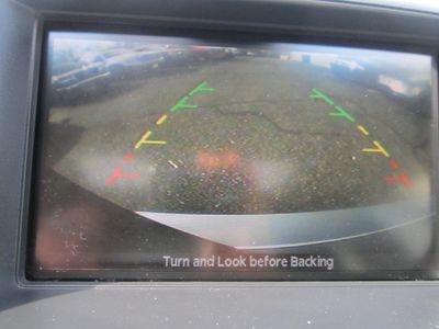 2008 INFINITI M35 Clean Carfax, Navigation, backup cam!