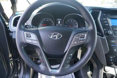 2016 Hyundai Santa Fe Sport Sport, Clean Carfax!