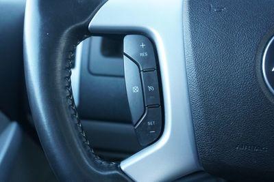 2009 Chevrolet Equinox LT w/1LT