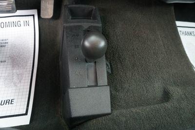 2008 GMC Sierra 1500 SL
