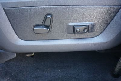 2010 Dodge Ram 2500 SLT, CREW, W/ FISHER PLOW $21,998