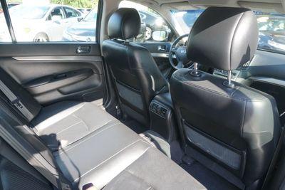 2013 INFINITI G37 Sedan x