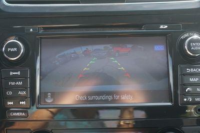 2013 Nissan Altima 3.5 SL