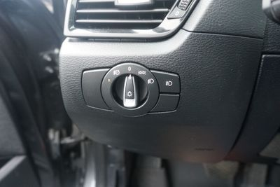 2013 BMW X1 xDrive 35i xDrive35i